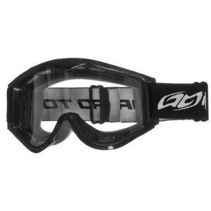 Oculos-Pro-Tork-788-Preto
