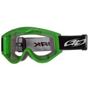 Oculos-Pro-Tork-788-Verde
