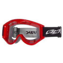 Oculos-Pro-Tork-788-Vermelho