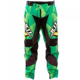 Calca-Tork-Jett-Lite-Verde