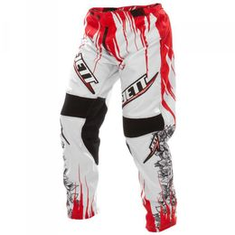 Calca-Tork-Jett-Veneno-Branca-Vermelha