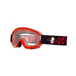 Oculos-IMS-Tech-Limited-Vermelho