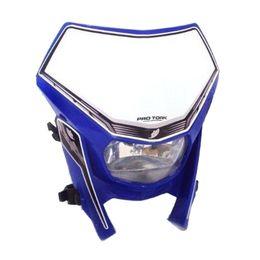 Farol-com-Carenagem-Pro-Tork-Universal-Azul