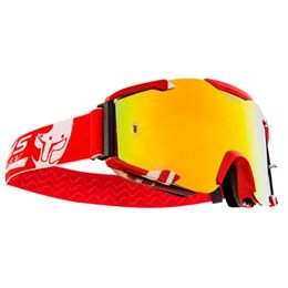 Oculos-IMS-Prime-Vermelho