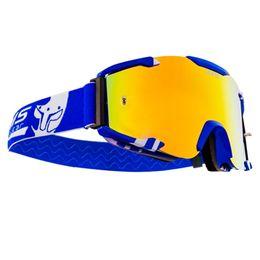 Oculos-IMS-Prime-Azul