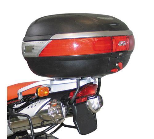 Base-Especifica-Monokey-SR685-para-BMW-F650GS-G650GS---Givi