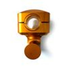 Adaptador-de-Guidao-Regulavel-22-2822-Dourado---Tforce