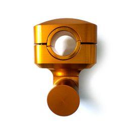 Adaptador-de-Guidao-Regulavel-28-2822-Dourado---Tforce
