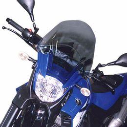 Para-brisa-Especifico-D433S-Fume-Yamaha-XT660R-2005-2008---Givi