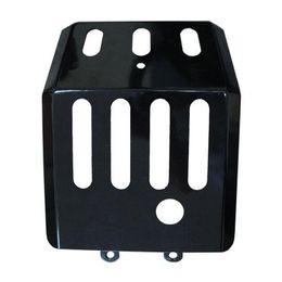 Protetor-de-Carter-Preto---Yamaha-Tenere-250---10-11---Roncar-3830.4