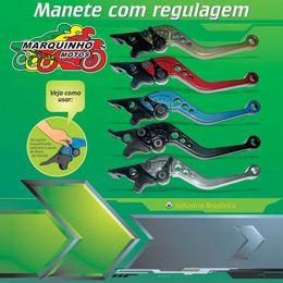 Manete-com-Regulagem-para-YBR-com-Freio-a-Lona---Cometa