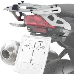 Base-Especifica-Monokey-SRA691-para-Bau-Importado-BMW-F800R---Givi