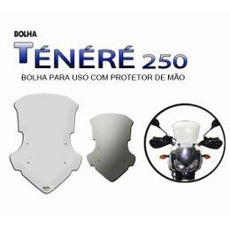 Para-brisa-Tenere-250-Crsital-Com-Protetor---Motovisor