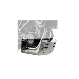 Protetor-de-Carter-BMW-F800GS---Givi
