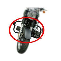Protetor-de-Motor-Tubular-Fat-Boy-Preto---V2-Custom