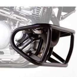 Protetor-de-Motor-TN2108-Tenere-250---Givi