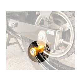 Slider-Traseiro-Racing-BMW-Dourado---Tforce