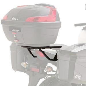 Bagageiro-SR1119-CB500-2013---Givi