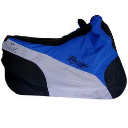 Capa-para-Moto-Nave-All-Series-Chumbo-Azul