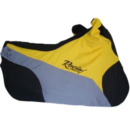 Capa-para-Moto-Nave-All-Series-Chumbo-Amarelo