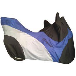 Capa-para-Moto-Nave-Big-Traill-Azul