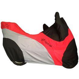 Capa-para-Moto-Nave-Big-Traill-Vermelho