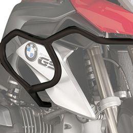 Protetor-de-Motor-TNH5108-BMW-R1200GS-2014-Superior---Givi