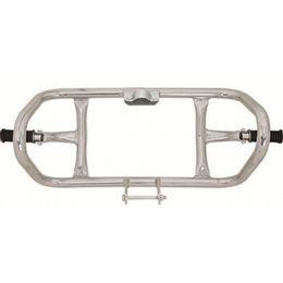Protetor-de-Motor-Intruder-125-ate-2011-com-Pedaleira---Chapam