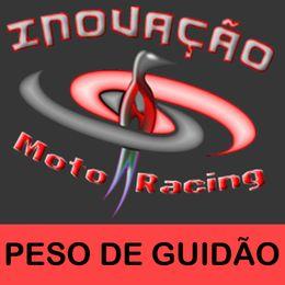 Peso-de-Guidao-P058-Yes-125-Cromado-Par---Inovacao