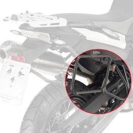 Monorack-Lateral-PLR6404-Tiger-1050-Sport---Givi