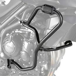 Protetor-de-Motor-TN6401A-Tiger-800-XC---Givi