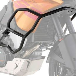 Protetor-de-Motor-TN7703-KTM-1190-Adventure---Givi