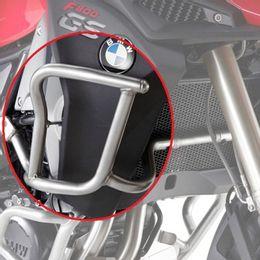 Protetor-de-Motor-TNH5110OX-BMW-F800GS-Adventure-2014-Superior-Inox---Givi