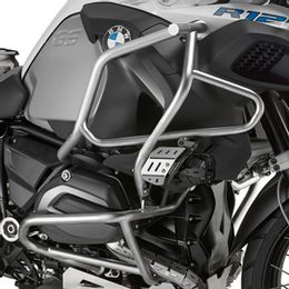 Protetor-de-Motor-TNH5112OX-BMW-R1200GS-2014-Inox-Parte-Superior---Givi