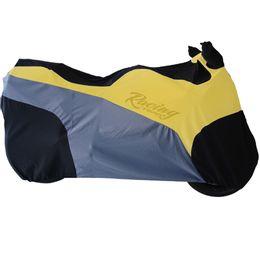 Capa-para-Moto-Nave-V-Speed-Amarela