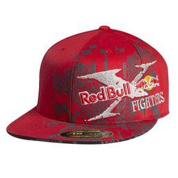 Bone-Fox-Red-Bull-Double-X-Fitted-Vermelho