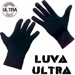 Luva-Segunda-Pele-Ultra-Unissex---100--Go-Ahead