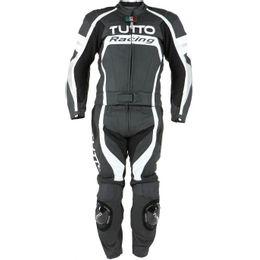 Macacao-Tutto-Moto-Racing-2-peca-Preto-Branco