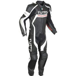 Macacao-Tutto-Moto-Racing-1-peca-Preto-Branco