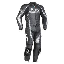 Macacao-Tutto-Moto-Racing-2-pecas-Cinza