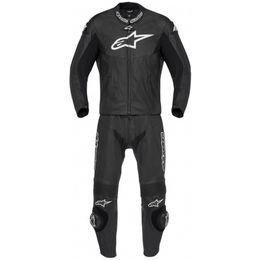 Macacao-Alpinestars-SP-1-2-pecas-Suit-Preto