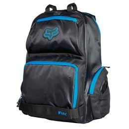 Mochila-Fox-Cyborg-Preta-e-Azul