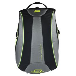 Mochila-Back-Pack-Stocovich