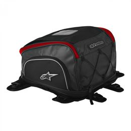 Mochila-Alpinestars-de-Tanque-Tech-Aero