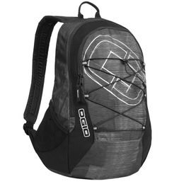 Mochila-Ogio-Spectrum-Pack-Charcoal