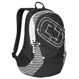 Mochila-Ogio-Spectrum-Pack-White-Stripes