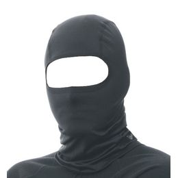 Touca-Balaclava-High-Bio-Unissex---100--Go-Ahead