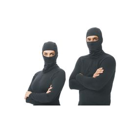 Touca-Balaclava-Go-Ahead-Ultra-Unissex