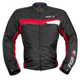 Jaqueta-Forza-Sports-Manghen-Preta-Vermelha