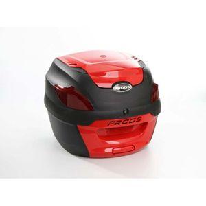 Bau-Proos-P410---41-Litros---Vermelho